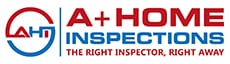 A+ Home Inspections