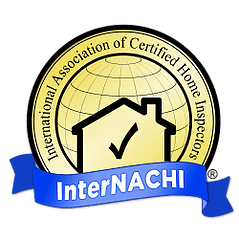 We are certified home inspectors.